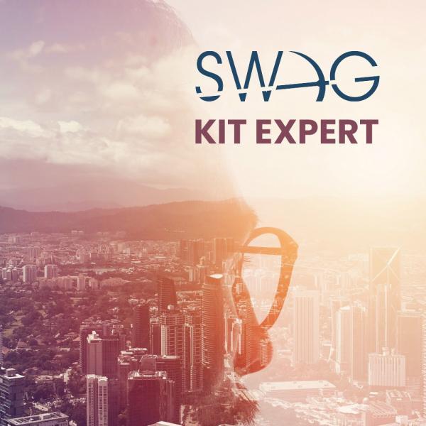 EXPERT KIT L15